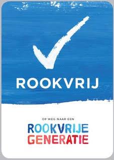 Weer Rijswijk Zh 14 Dagen Armcutlive